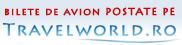 Bilete de avion Bon Voyage pe Travelworld