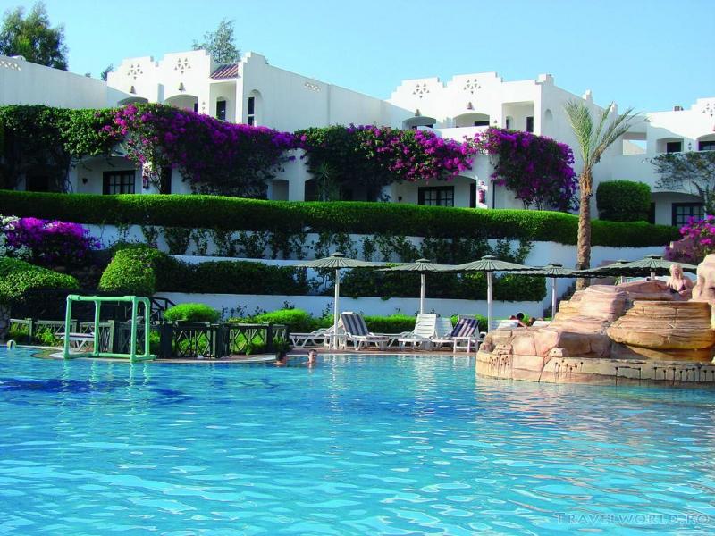 Hotel Sol Verginia Sharm El Sheikh. Grove Guest House. Best Western Ballarat Suites. Limelight Lodge Hotel. Jinqiao Regal Jinfeng Hotel. Graben Hotel. Quality Am Rosengarten Hotel. Enjoy Hotel. Hotel Carol
