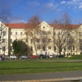 Universitatea din Zagreb