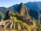 Cele mai apreciate obiective turistice din lume - un top TripAdvisor