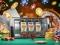 Cele mai bune cinci destinatii de cazino din lume